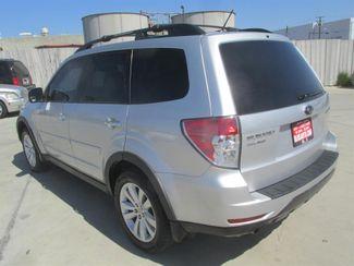 2011 Subaru Forester 2.5X Premium Gardena, California 1
