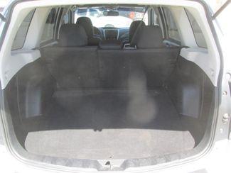 2011 Subaru Forester 2.5X Premium Gardena, California 11