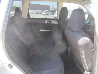 2011 Subaru Forester 2.5X Premium Gardena, California 12