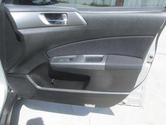 2011 Subaru Forester 2.5X Premium Gardena, California 13