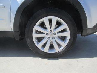 2011 Subaru Forester 2.5X Premium Gardena, California 14