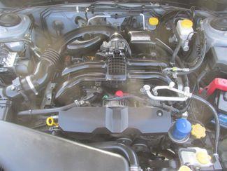 2011 Subaru Forester 2.5X Premium Gardena, California 15