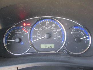 2011 Subaru Forester 2.5X Premium Gardena, California 5