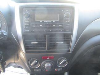 2011 Subaru Forester 2.5X Premium Gardena, California 6