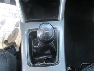 2011 Subaru Forester 2.5X Premium Gardena, California 7