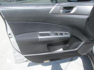 2011 Subaru Forester 2.5X Premium Gardena, California 9