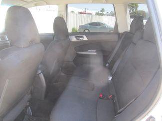 2011 Subaru Forester 2.5X Premium Gardena, California 10