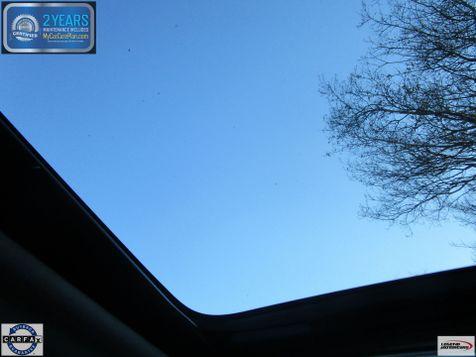 2011 Subaru Forester 2.5X Premium in Garland, TX