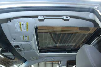 2011 Subaru Forester 2.5X Limited Kensington, Maryland 17