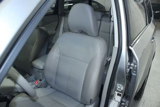 2011 Subaru Forester 2.5X Limited Kensington, Maryland 18