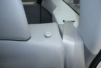 2011 Subaru Forester 2.5X Limited Kensington, Maryland 31