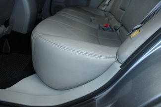 2011 Subaru Forester 2.5X Limited Kensington, Maryland 33