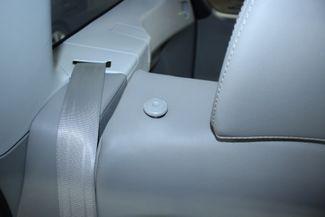 2011 Subaru Forester 2.5X Limited Kensington, Maryland 42