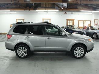 2011 Subaru Forester 2.5X Limited Kensington, Maryland 5