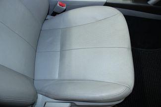 2011 Subaru Forester 2.5X Limited Kensington, Maryland 54