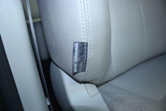 2011 Subaru Forester 2.5X Limited Kensington, Maryland 55
