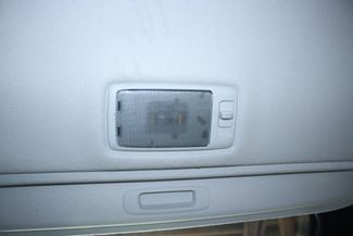 2011 Subaru Forester 2.5X Limited Kensington, Maryland 58