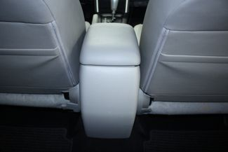 2011 Subaru Forester 2.5X Limited Kensington, Maryland 59