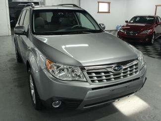 2011 Subaru Forester 2.5X Limited Kensington, Maryland 9