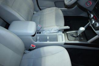 2011 Subaru Forester 2.5X Limited Kensington, Maryland 60