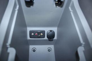 2011 Subaru Forester 2.5X Limited Kensington, Maryland 62