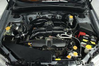 2011 Subaru Forester 2.5X Limited Kensington, Maryland 86