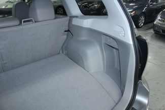 2011 Subaru Forester 2.5X Limited Kensington, Maryland 91