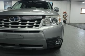 2011 Subaru Forester 2.5X Limited Kensington, Maryland 102