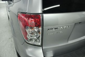 2011 Subaru Forester 2.5X Limited Kensington, Maryland 104