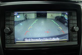 2011 Subaru Forester 2.5X Limited Kensington, Maryland 69