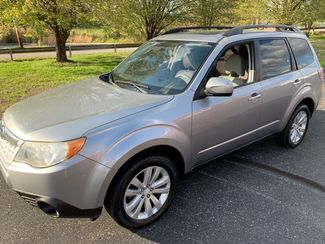 2011 Subaru Forester X Limited in Knoxville, Tennessee 37920