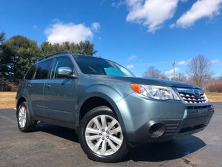 2011 Subaru Forester 2.5X Premium in Leesburg, Virginia 20175