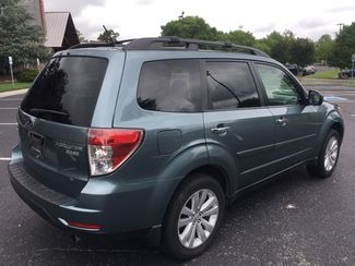 2011 Subaru Forester 25X Premium AWD Imports and More Inc  in Lenoir City, TN