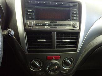 2011 Subaru Forester 2.5X Lincoln, Nebraska 7