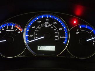 2011 Subaru Forester 2.5X Lincoln, Nebraska 8