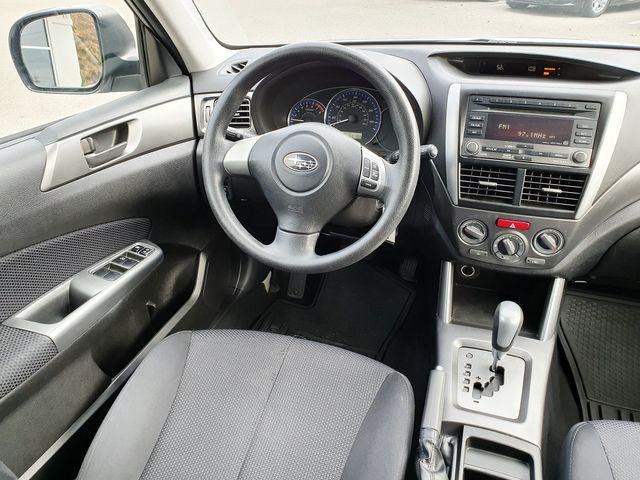 2011 Subaru Forester 2.5X in Louisville, TN 37777
