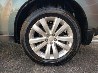 2011 Subaru Forester 2.5X Limited 6 mo 6000 mimle warranty Maple Grove, Minnesota 41