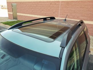 2011 Subaru Forester 2.5X Limited 6 mo 6000 mimle warranty Maple Grove, Minnesota 37
