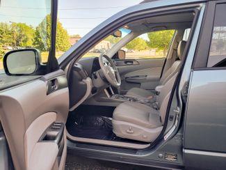 2011 Subaru Forester 2.5X Limited 6 mo 6000 mimle warranty Maple Grove, Minnesota 12