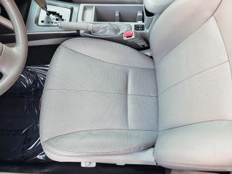 2011 Subaru Forester 2.5X Limited 6 mo 6000 mimle warranty Maple Grove, Minnesota 20