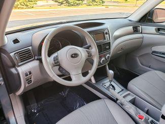 2011 Subaru Forester 2.5X Limited 6 mo 6000 mimle warranty Maple Grove, Minnesota 18