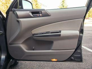 2011 Subaru Forester 2.5X Limited 6 mo 6000 mimle warranty Maple Grove, Minnesota 15