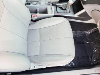 2011 Subaru Forester 2.5X Limited 6 mo 6000 mimle warranty Maple Grove, Minnesota 21