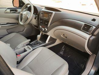 2011 Subaru Forester 2.5X Limited 6 mo 6000 mimle warranty Maple Grove, Minnesota 19