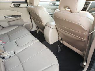 2011 Subaru Forester 2.5X Limited 6 mo 6000 mimle warranty Maple Grove, Minnesota 29
