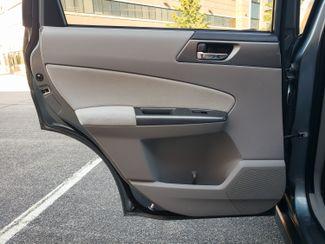 2011 Subaru Forester 2.5X Limited 6 mo 6000 mimle warranty Maple Grove, Minnesota 24