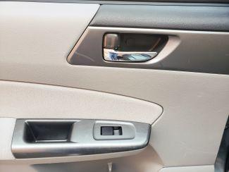 2011 Subaru Forester 2.5X Limited 6 mo 6000 mimle warranty Maple Grove, Minnesota 26
