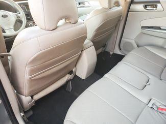 2011 Subaru Forester 2.5X Limited 6 mo 6000 mimle warranty Maple Grove, Minnesota 28