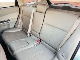2011 Subaru Forester 2.5X Limited 6 mo 6000 mimle warranty Maple Grove, Minnesota 30