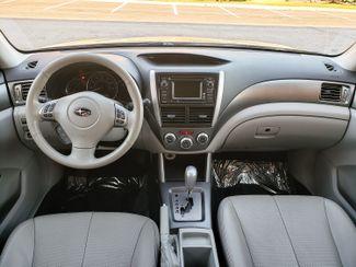 2011 Subaru Forester 2.5X Limited 6 mo 6000 mimle warranty Maple Grove, Minnesota 32